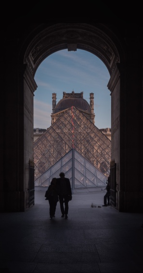 Louvre_Panorama_Nloh