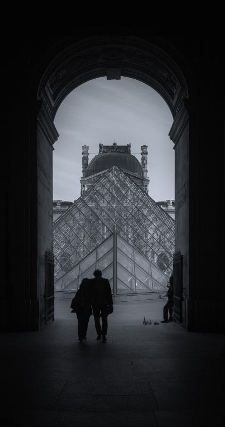 Louvre_Panorama_sw