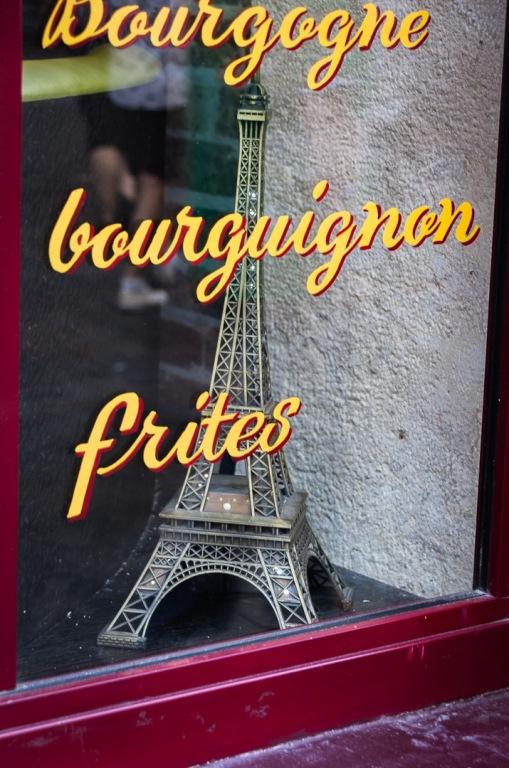 20150607_Paris_419-19