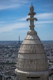 20150607_Paris_589-16