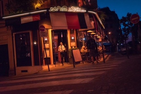 20150607_Paris_669-Bearbeitet-6