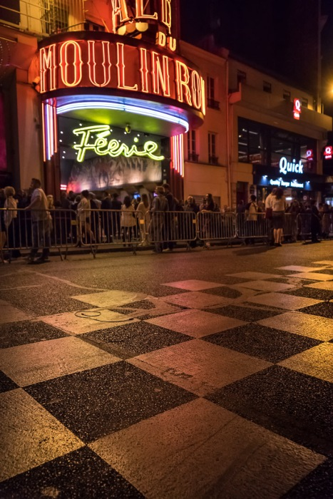 20150607_Paris_698-Bearbeitet-14