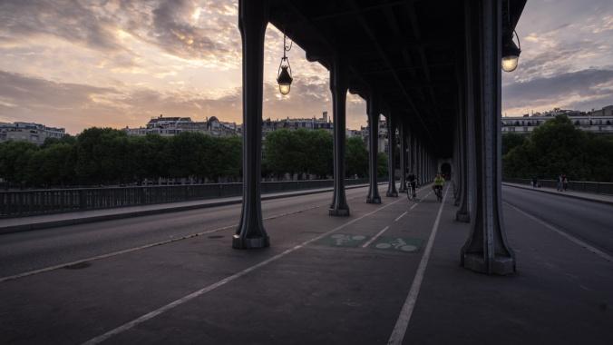 20150610_Paris_1560