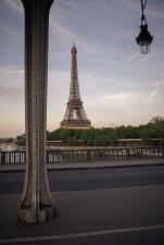 20150610_Paris_2883-1
