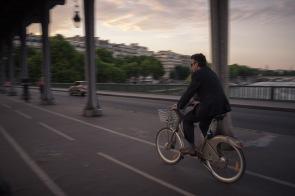 20150610_Paris_2885-2