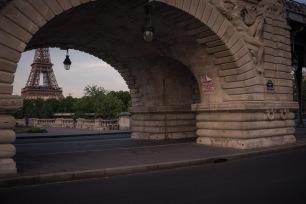 20150610_Paris_2892-6