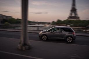 20150610_Paris_2900-9