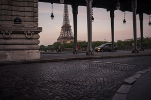 20150610_Paris_2910-14